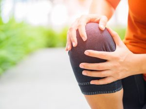 Arthroscopic Knee Surgery: When to Get a Knee Scope