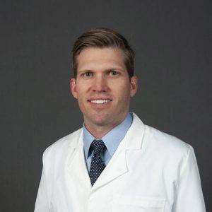 Nathan M. Moroski